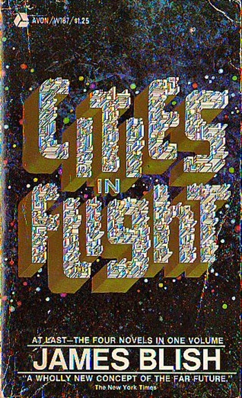 blish_cities