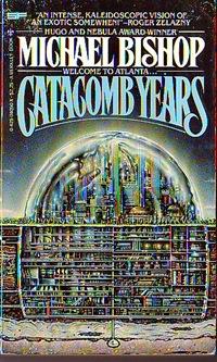 bishop_catacomb_years