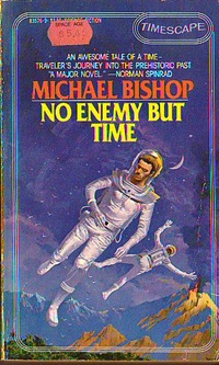 bishop_no enemy