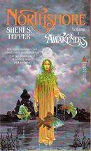 tepper_awakeners