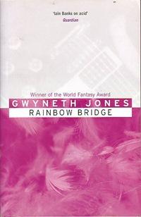 jones_rainbow