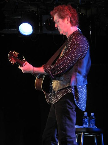 rodney_crowell 012_filtered (Large)