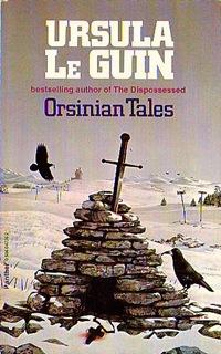 leguin_orsinian