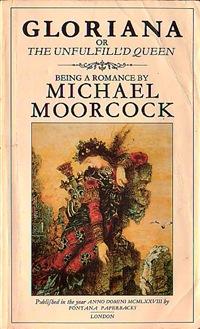 moorcock_gloriana