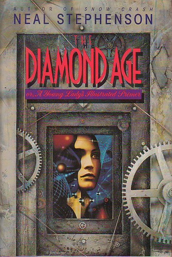 stephenson_diamondage