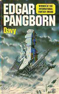 pangborn_davy