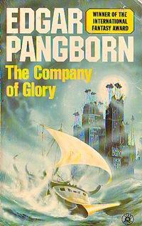 pangborn_companyofglory