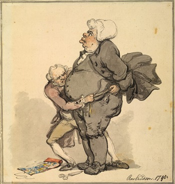 thomas_rowlandson_a little bigger