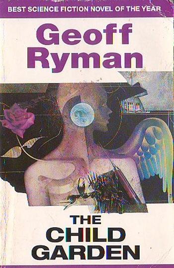 ryman_dhildgarden