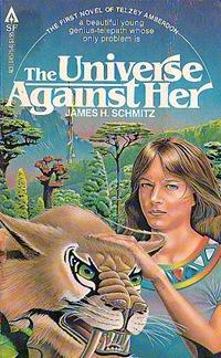 schmitz_universe
