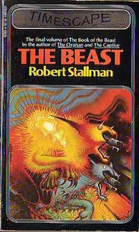 stallman_beast