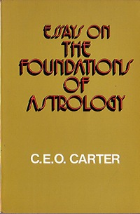 carter_essays