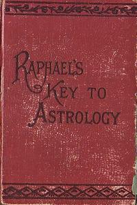 raphaels_keys