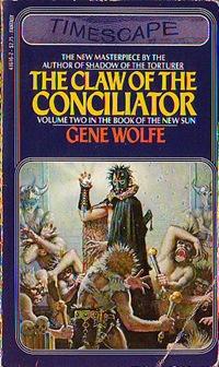 wolfe_claw