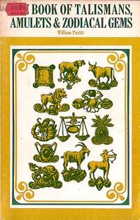amulets_talismans