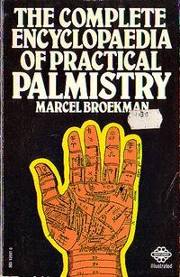 palmestry