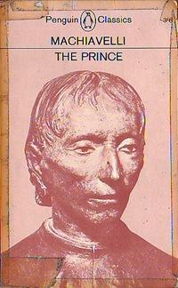machiavelli_prince