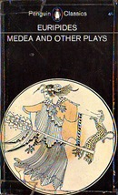 euripides_medea