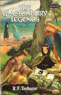 glastonbury_legends