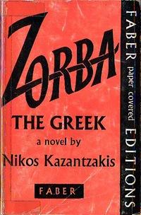kazantzakis_zorba