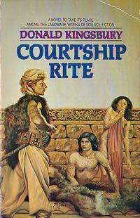 kingsbury_courtshiprite