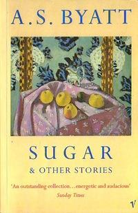 byatt_sugar