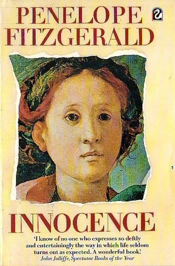 fitzgerald_innocence