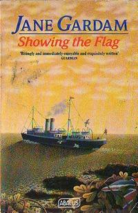 gardam_showingtheflag