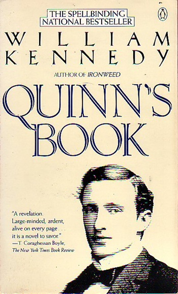 kennedy_quinnsbook