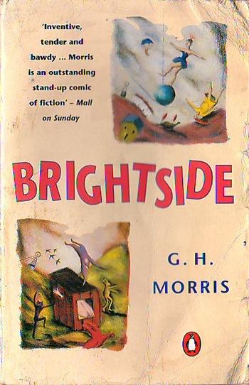morris_brightside