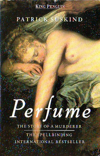 suskind_perfume