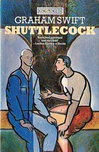 swift_shuttlecock