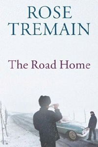 tremain_roadhome