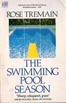 tremain_swimmingpool
