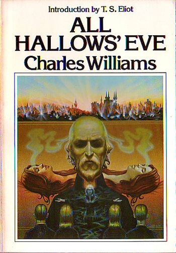 williams_allhallowseve_eerdmans_edition