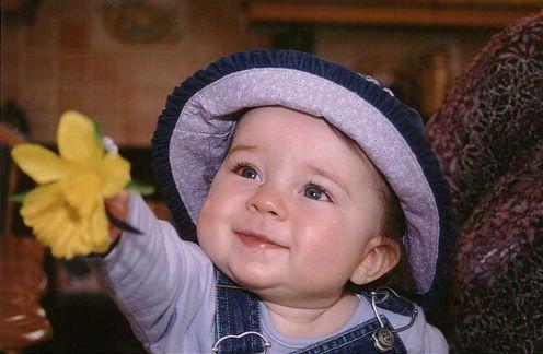 """{ ♥♥♥♥ *""""""""*اجمل صور اطفال في العالم*""""""""* ♥♥♥♥ } Dvd4arab.com-dongolll%20%2823%29"""