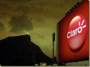 ClaroC_CAPA1