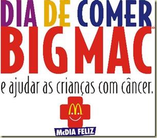 MacDiaFeliz_Cartaz2
