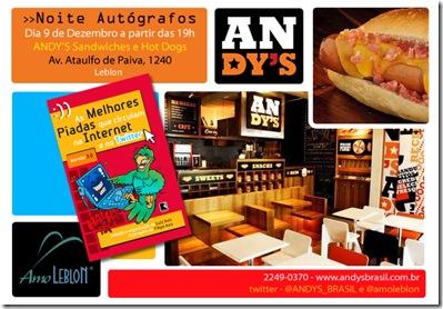 Andys_Convite2_LAviz