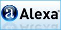 Alexa Site