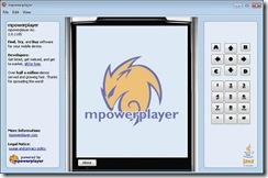 Java Player