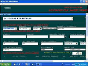 Modulo de censos.jpg