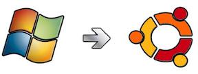 ususbuntu.jpg