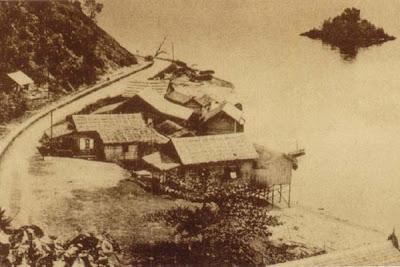 Pelabuhan Semayang;1903.jpg