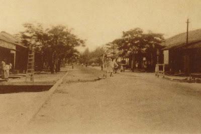 Klandasan; 1897.jpg