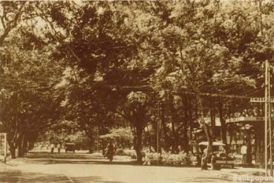 SPBU; 1920.jpg