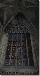 Catedrala Sablon