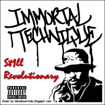 immortal technique revolutionary mp3 download