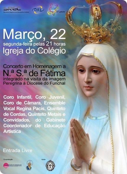concerto_img_perg_22março