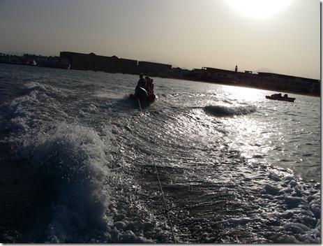 Egiptus, Hurghada 022